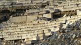 Knidos Amphitheatre