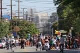 Carnaval Pre-Parade