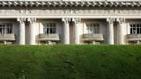 Spreckels Mansion