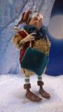 Shreve & Co Elf