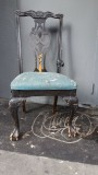 Chair 245