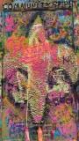 Artist Collective Art