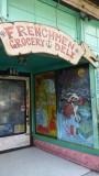 Frenchmen Grocery & Deli