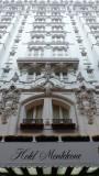 Hotel Monteleon