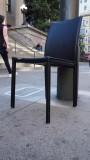 Chair 252