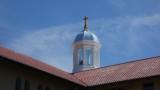 St. Andrews Memory Care