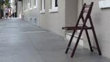 Chair 254