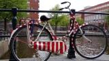 where's Waldo's bike