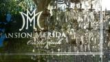 Mansion Merida