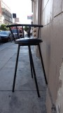Chair 257