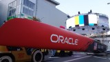 Oracle World Team USA