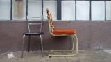 Chair 261
