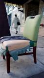 Chair 264