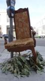 Chair 274