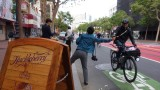Huckleberry Bicycles Bike to Work Day