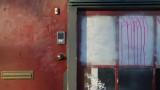 Door / Window