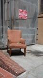 Chair 276