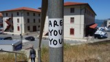 Are You You