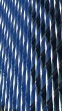 Skyscraper Patterns