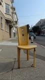Chair 281