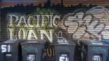 Pacific Loan Pawn Shop