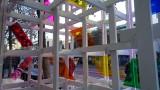 Prism Portal