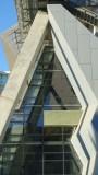 Thom Mayne San Francisco Federal Building
