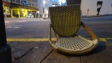 Chair 284