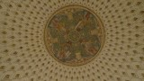 Library of Congress Ceiling