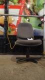 Chair 285