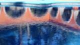 Tlaquepaque Pool