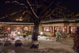 Romantikhotel in Zell am See