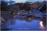 Summer effects in Wadi Ghazzal.jpg