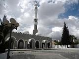 Al-Hada Masjid.jpg