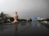 Summer effects in Al-Hada.jpg