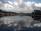 Summer effects in Taif Wadi Shafa.jpg
