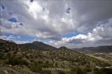 Jabal Daka view.jpg