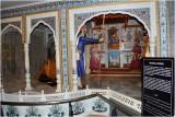 The Mughals.jpg