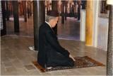 Mohammed Iqbal at Qurtaba Masjid.jpg