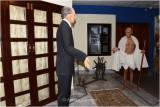 Great Leaders of Sub-Continent Jinnah and Gandhi.jpg