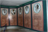 Female leaders of Pakistan movement.jpg