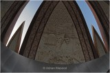The Monument of Pakistan.jpg