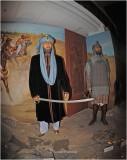 Mahmood Ghaznavi and Sher Shah Suri.jpg