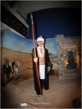 Mohammed Bin Qassim.jpg