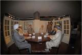 Meeting on 16-Jun-1947.jpg