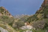 Wadi Ghazzal.jpg