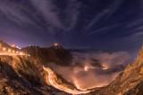 Hada - Ulkar escarpment.jpg
