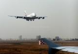 A380 EK landing in JED.jpg