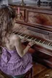 Solea-p Piano