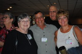 2013 EHS Alumni Reunion